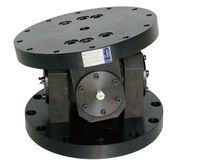 Cardan Joint series JC 160kN nom. load.