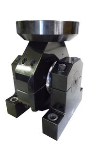 Ball Joint Series JBS 160kN